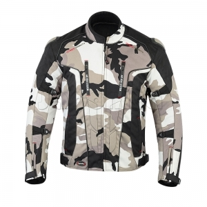 Motorbike Waterproof Jackets-JP-2259